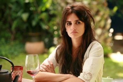 Vicky-Cristina-Barcelona-Penelope-penelope-cruz-4121525-900-600