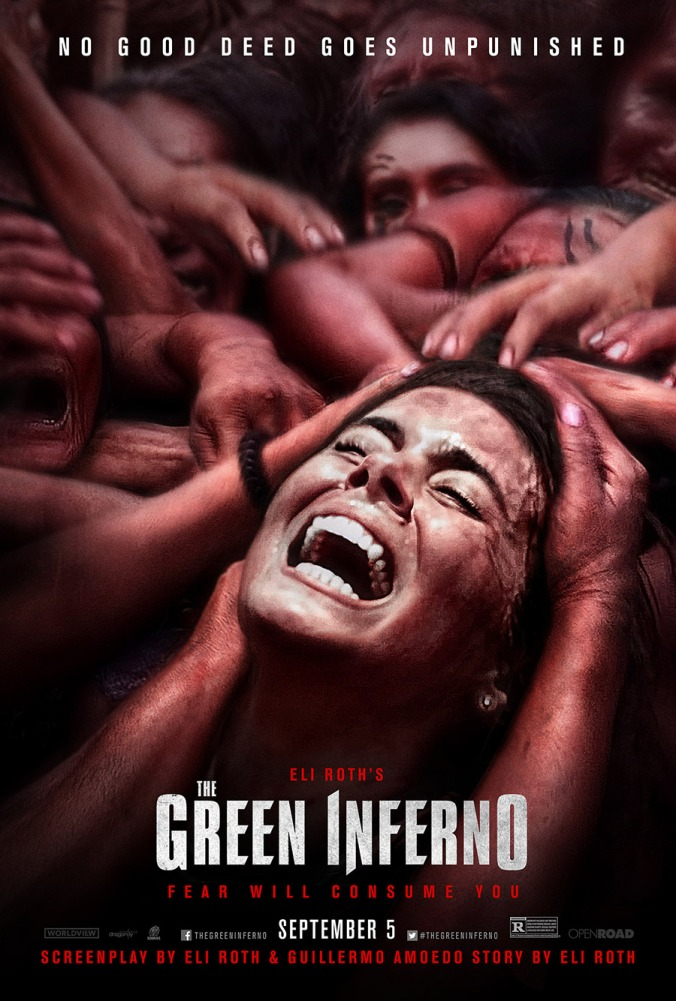 green-inferno-poster-900