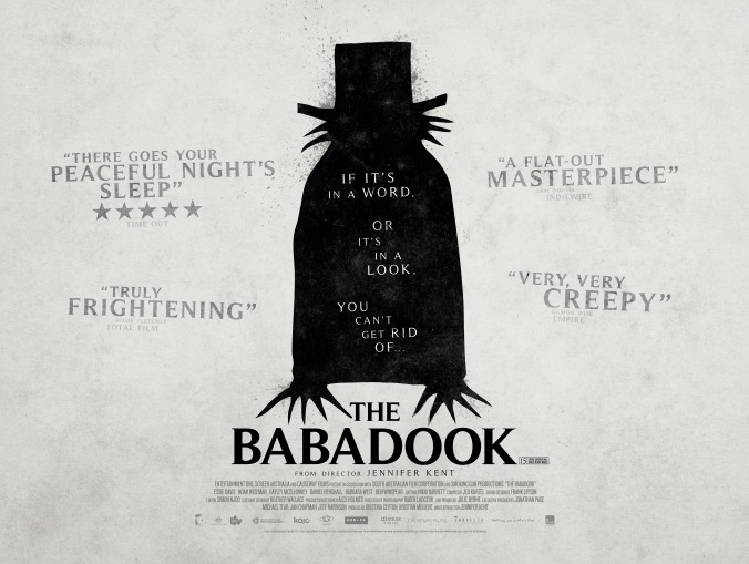THE_BABADOOK_TeaserQuad