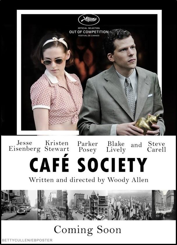 cafe-society2