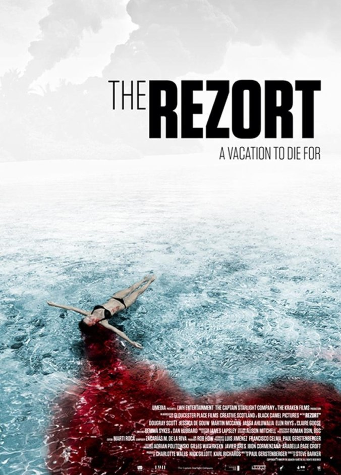 The-Rezort-Movie-Poster