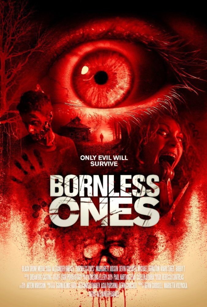 bornless-ones-movie-poster