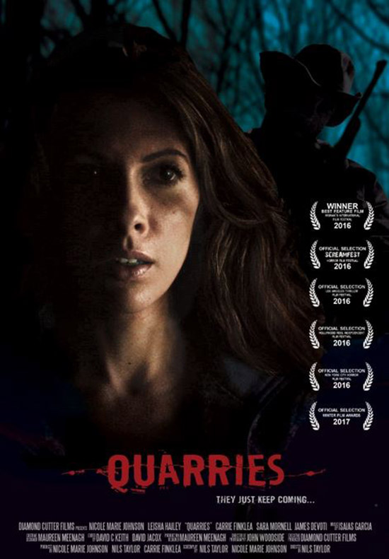 Quarries-2016-movie-Nils-Taylor-3