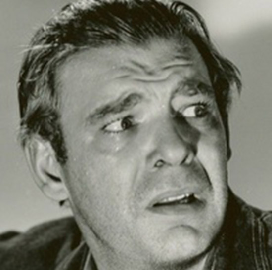 Lon-Chaney-Jr-1
