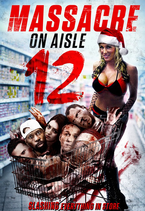 Massacre-on-Aisle-12-2016-movie-Jim-Klock-1