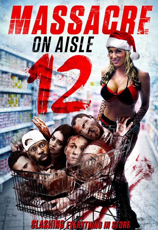 Massacre-on-Aisle-12-2016-movie-Jim-Klock-1